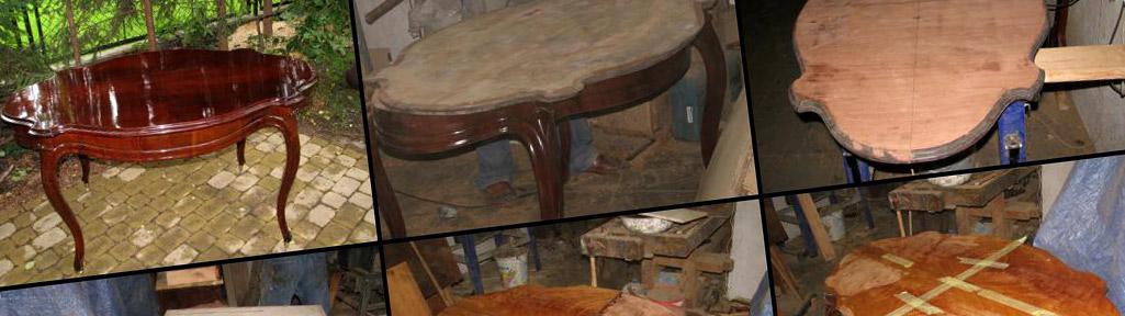 Renowacja-stolika-wymiana-forniru-slider