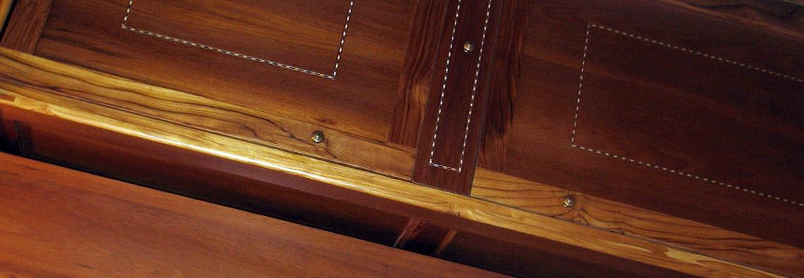 meble-łazienkowe-z-drewna-tekowego2-slider