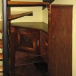 zabudowa-kata-pod-schodami